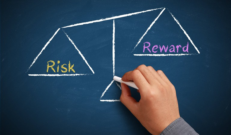 18_02_08 Risk versus reward_GettyImages-476022888