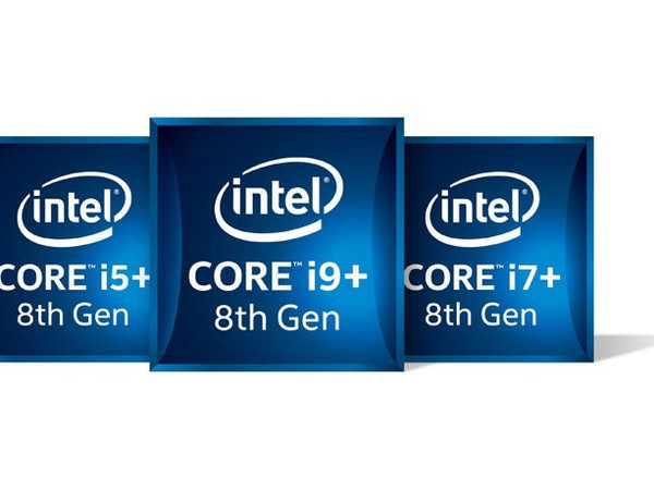 Intel-Core-Optane