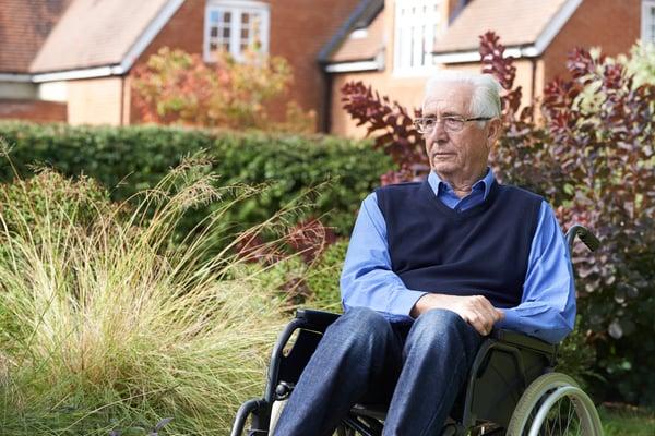 senior man in wheelchair_GettyImages-646934098