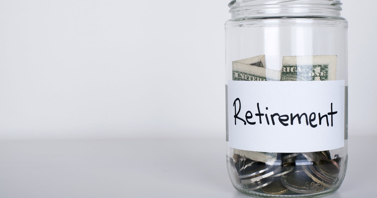 9 Legal Ways to Use Your Retirement Savings Early