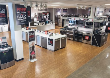 0715_major_appliace_showroom_at_vista_ridge_mall_in_lewisville_texas1