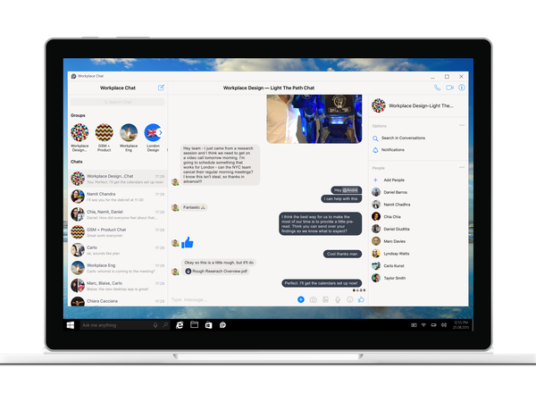 workplace-chat-for-windows1