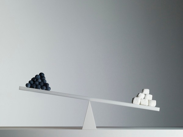 Balanced GettyImages-104822212