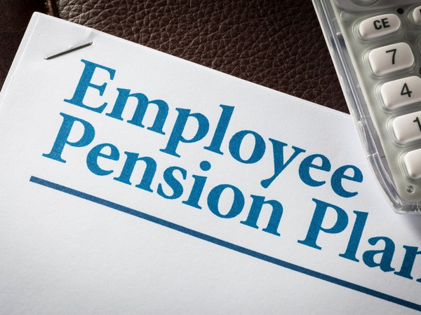 Pension Plan GettyImages-529523323