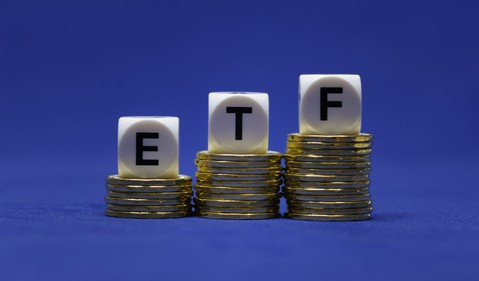 ETF-GettyImages-493193552