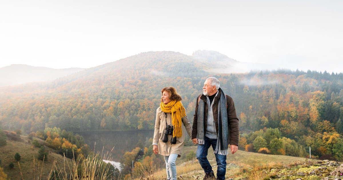 No Nest Egg? Here's How to Pull Off Retirement Anyway