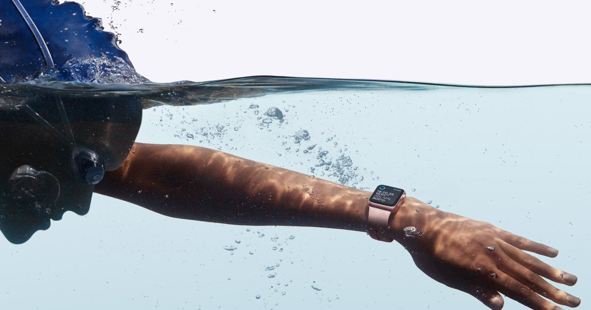 The Next Apple Watch Innovations, Revealed