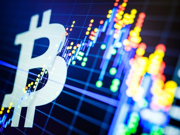 Bitcoin GettyImages-880534636