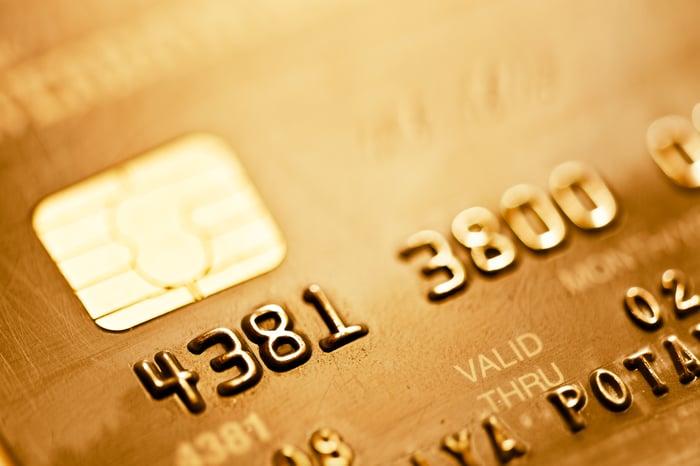 Better Buy: Visa Inc  vs  PayPal | The Motley Fool