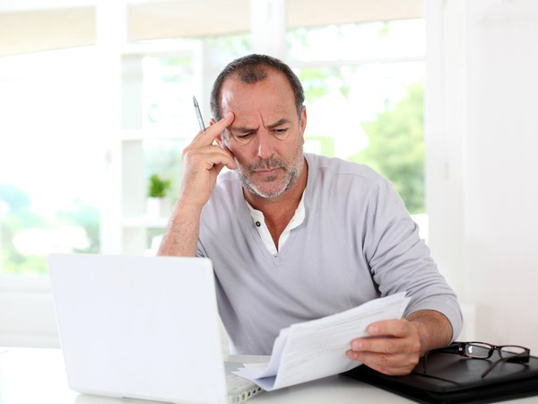 Underfunded Retirement Can Be Changed