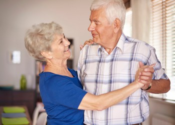 senior couple dancing_GettyImages-487091428