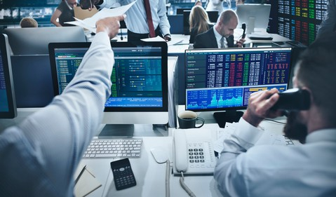 stock market GettyImages-522796884