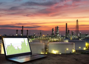 049 oil refinery stocks