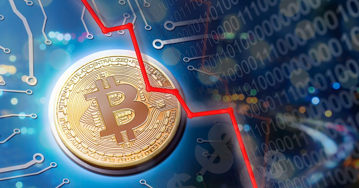 Bad Crypto | Bitcoin, Blockchain, Cryptocurrency, Fintech, & Crypto Repository cover image