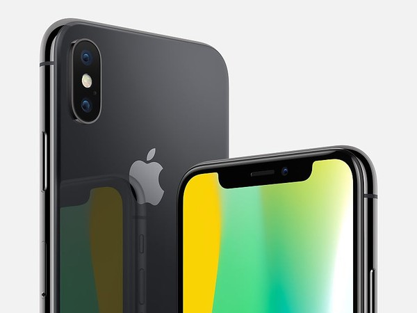 apple iphone x source-aapl