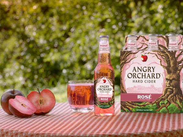 boston beer angry orchard cider rose source-sam