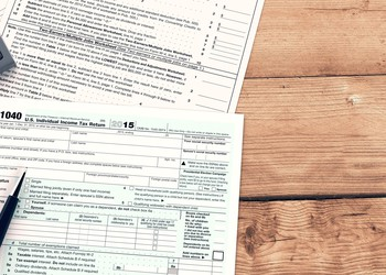 tax forms_GettyImages-512524656