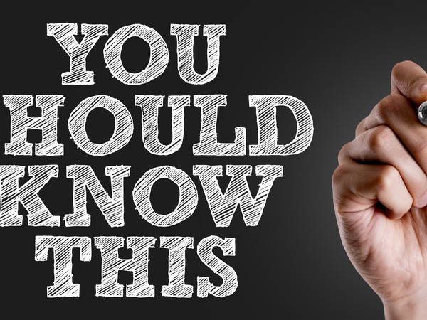 Getty - what you need to know should know rules facts stats