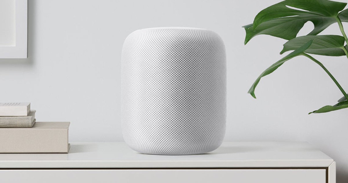 Apple Unifies Its Siri and AI Strategy Under New Leadership