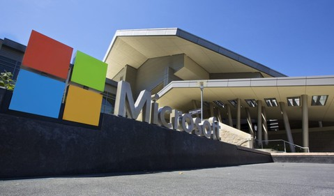 microsoft_headquarters-1024x597