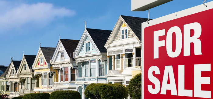 How to Spot a Real Estate Bubble