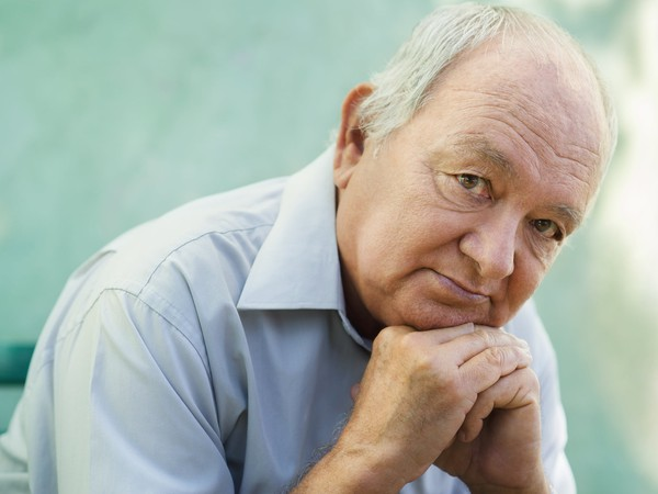 serious older man_GettyImages-178361307