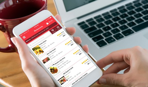 Grubhub-App-Search-2-highres