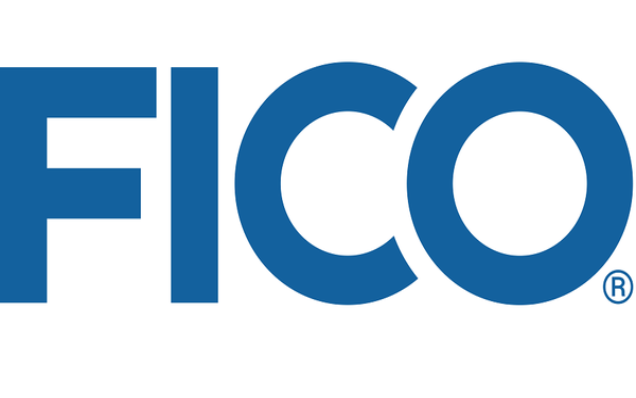 FICO earnings report