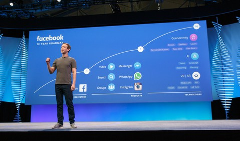facebook-q2-earnings-preview
