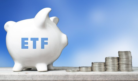 GettyImages-piggy bank ETF