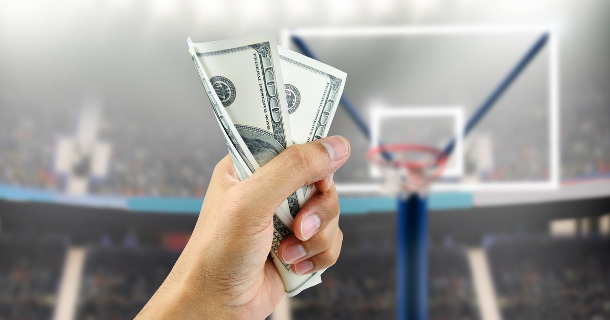 GeoComply Snags First Interim License For West Virginia Sports Betting