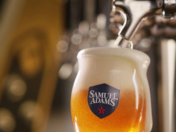 boston beer samuel adams source-sam