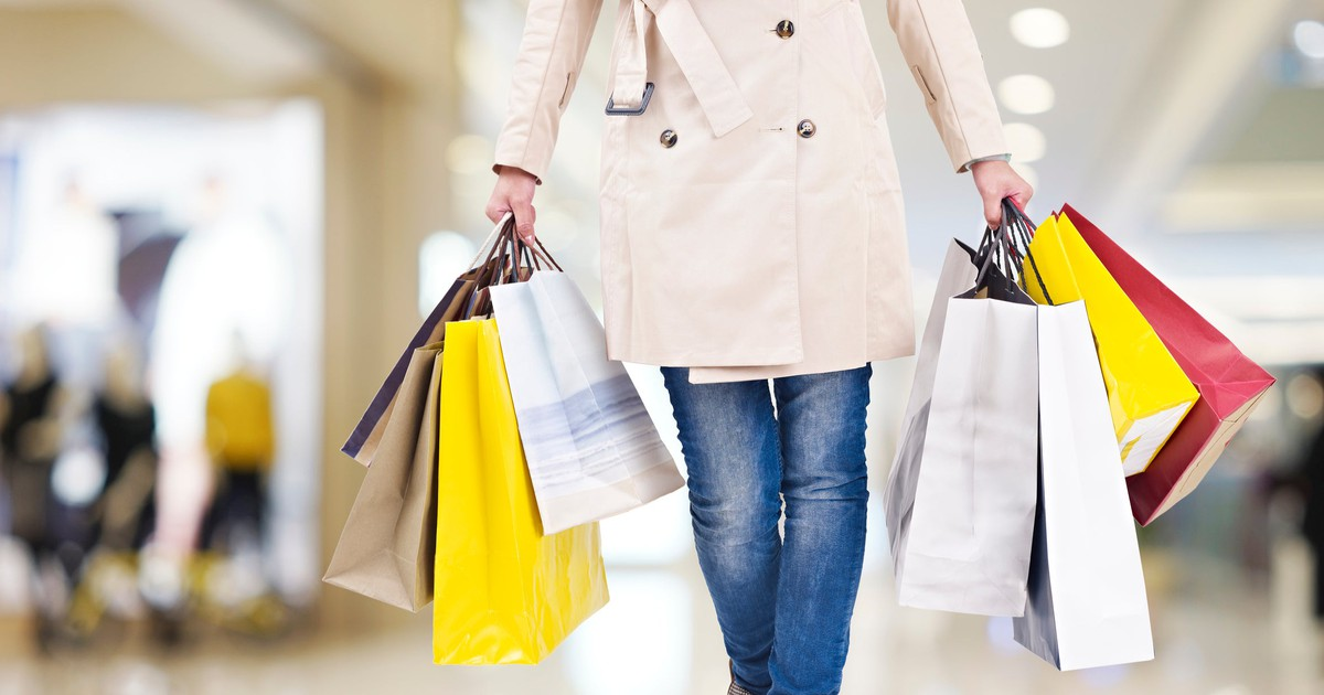Store Credit Cards: Are They Worth It?