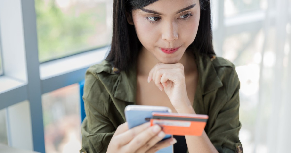 11 Ways to Accumulate Credit Card Rewards and Points Faster