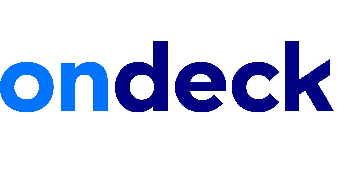 On Deck Capital logo