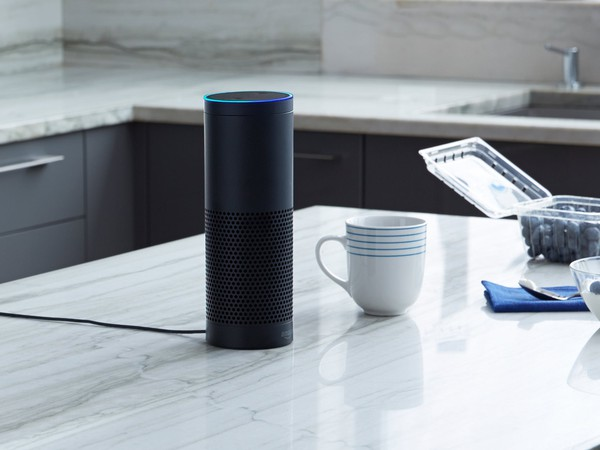amazon echo source-amzn