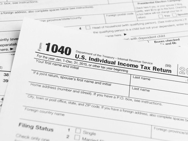 tax form 1040_GettyImages-624709906