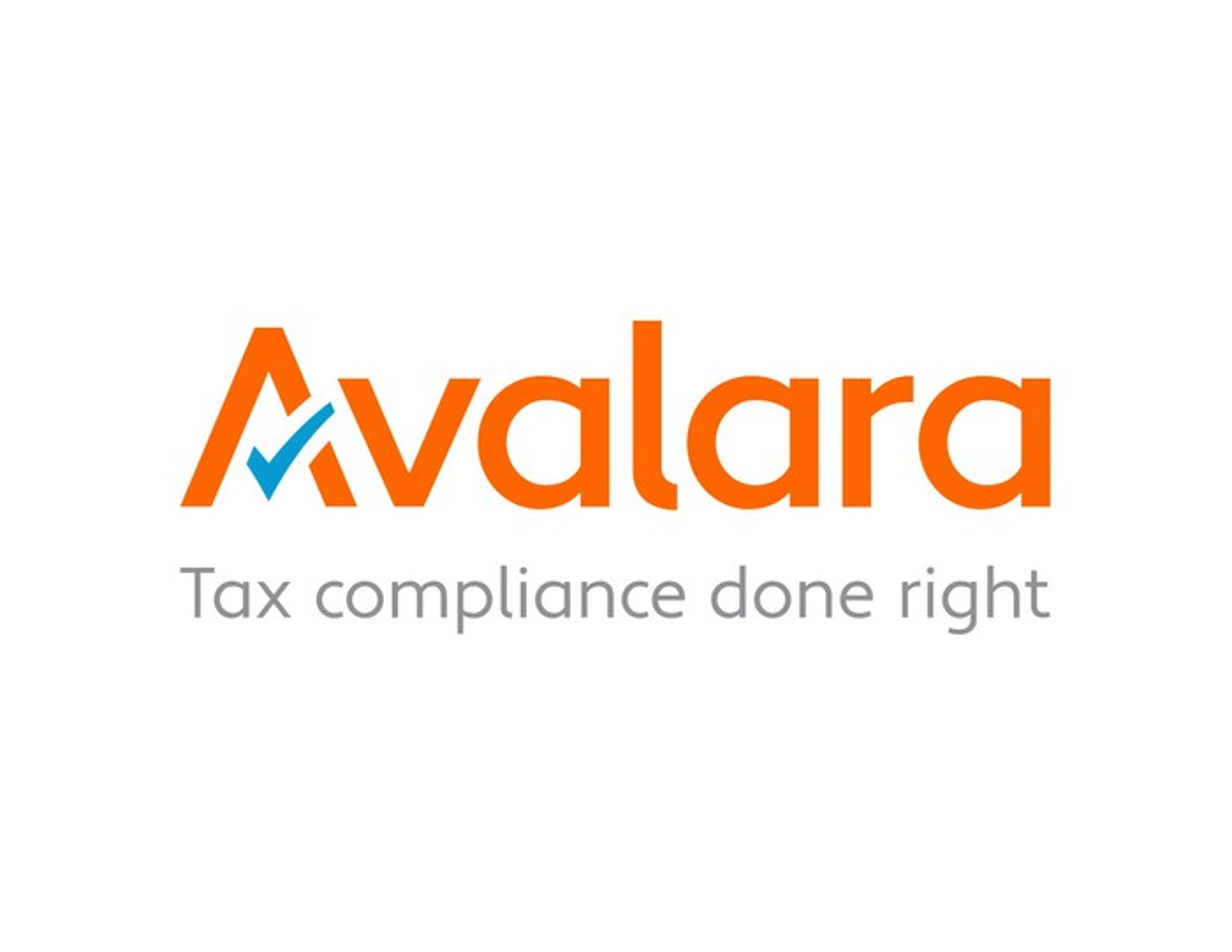 The Avalara logo.