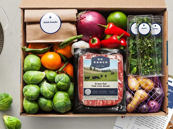 blue apron meal kit costco source-aprn