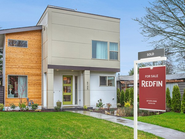 RDFN - for sale - Redfin