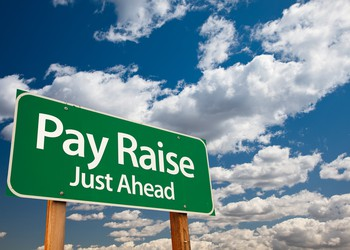 pay raise_GettyImages-180274674