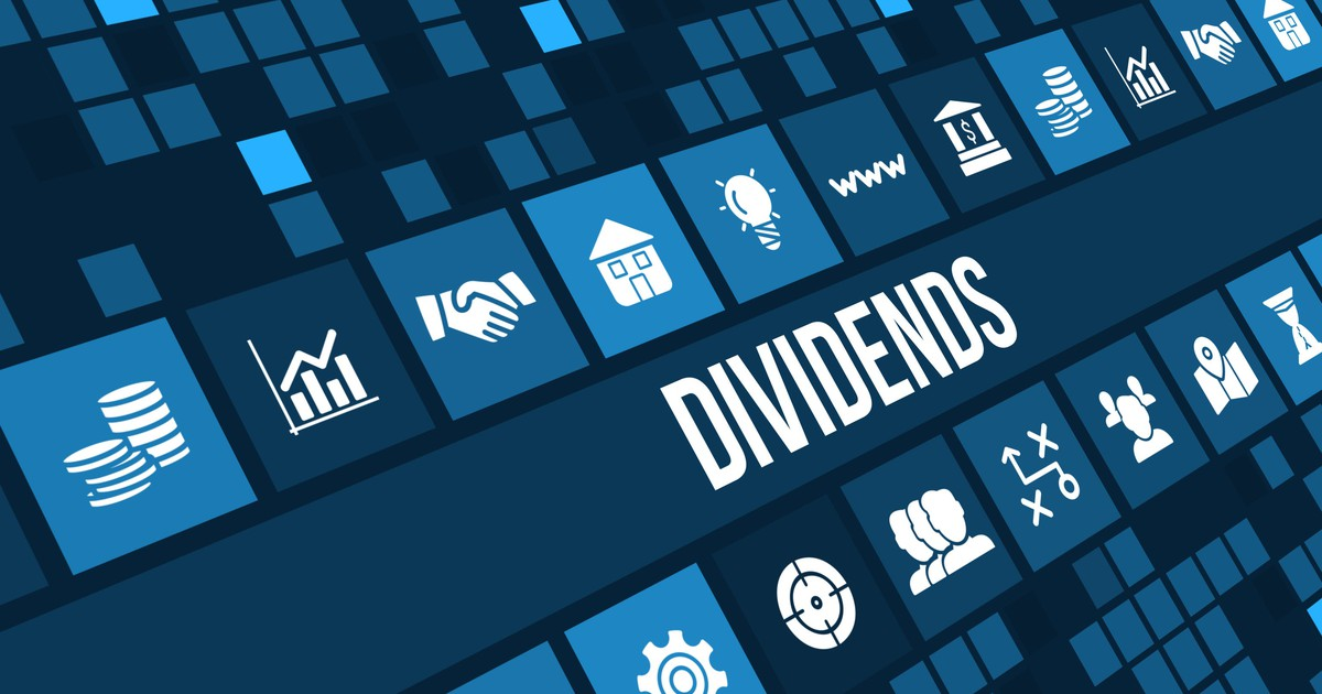 5 Facts About High-Yield Dividend Stocks Every Investor Should Know