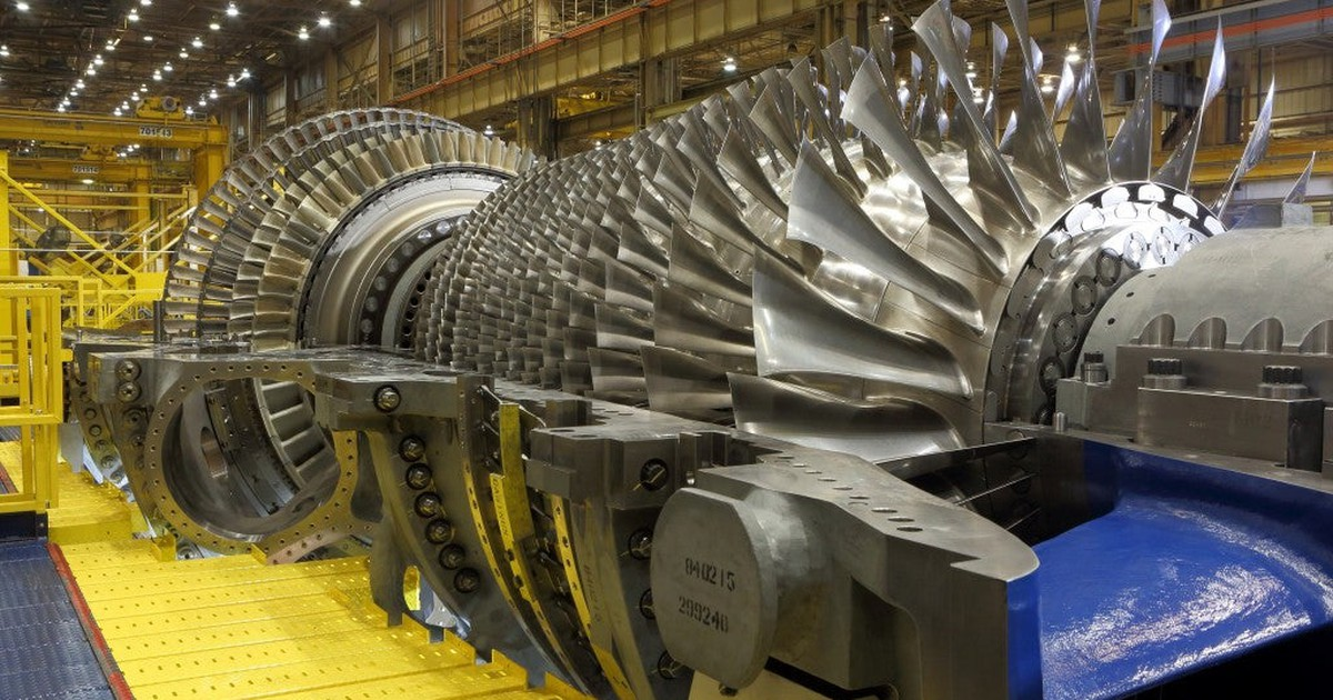 GE Stock Could Double Investors' Money