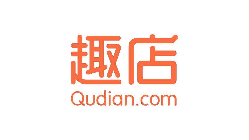 qudian qd stock