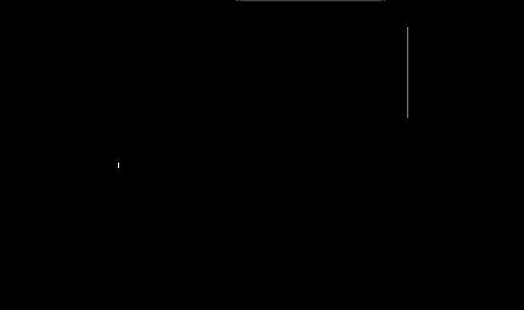 Transcripts logo