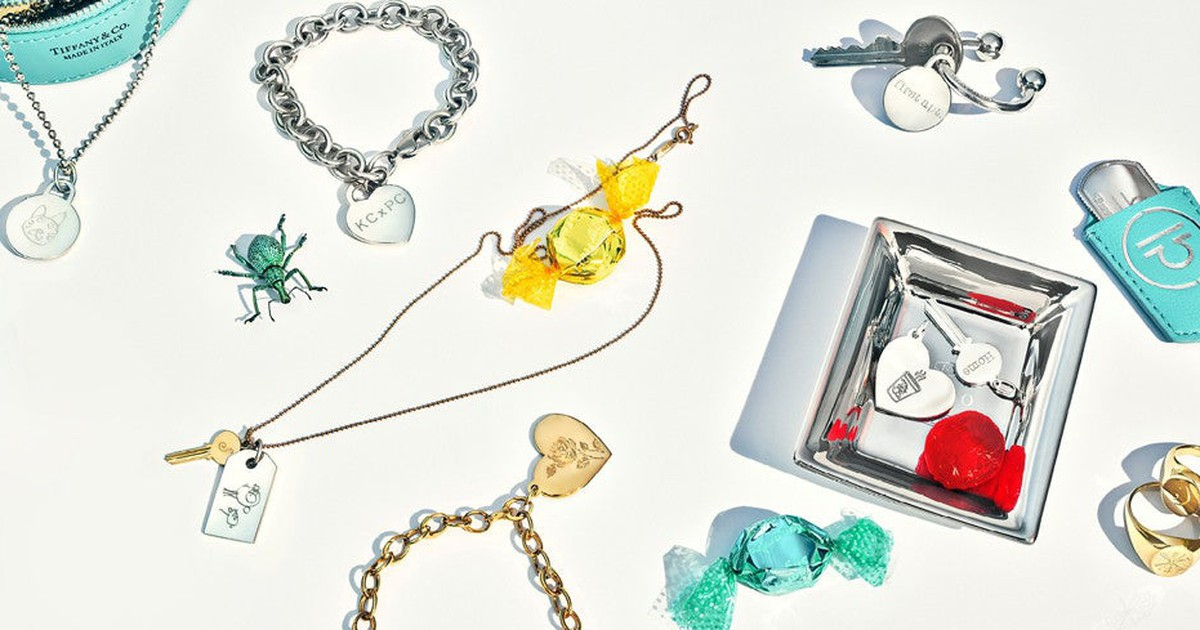d63853dedd Should You Buy Tiffany   Co. After Its Dazzling Rally  -- The Motley ...