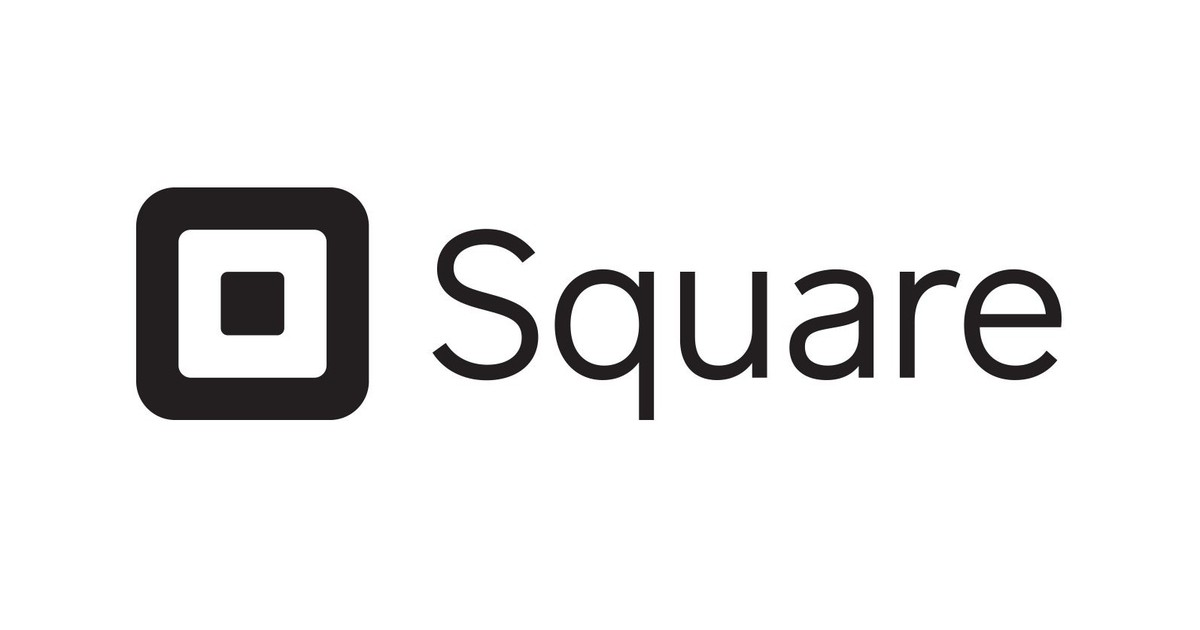 Why Square, Glaukos, and Ballard Power Systems Jumped