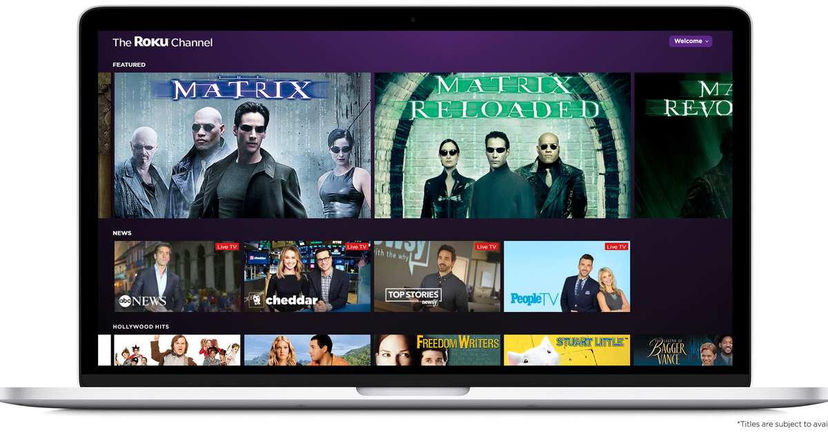 Can Roku Survive an Incursion by Amazon?
