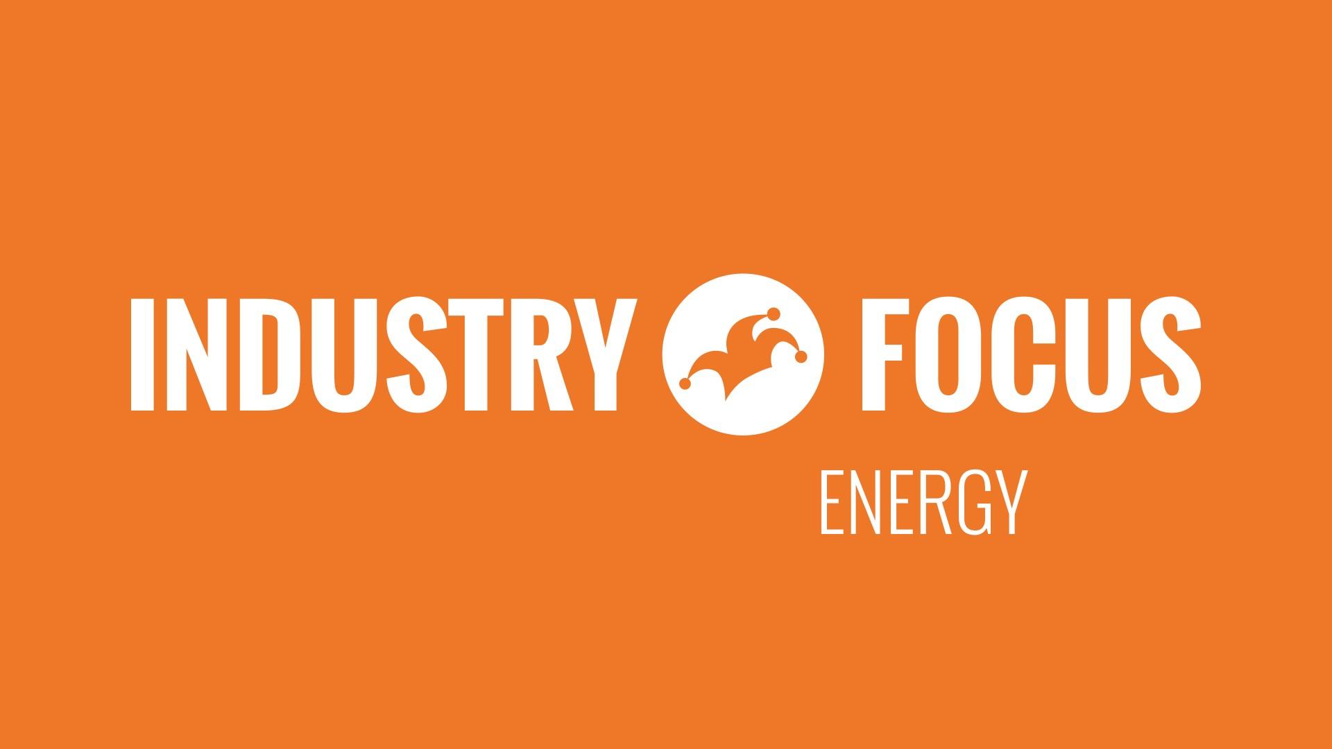 IF_energy