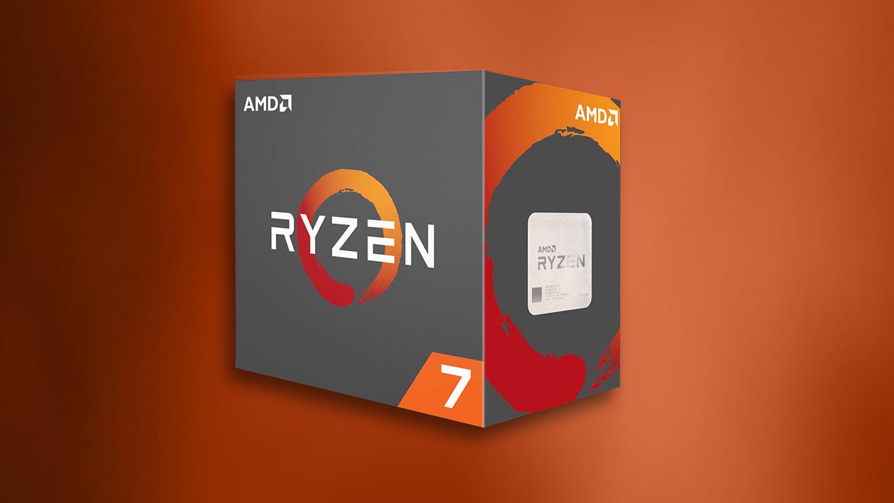 ryzen-7-pib-orange-background-1260x709 (1)